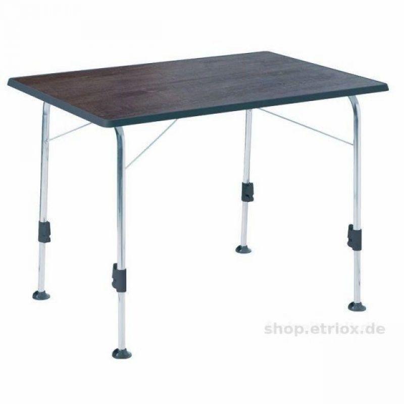 Stabilic 115x70cm Holzdekor