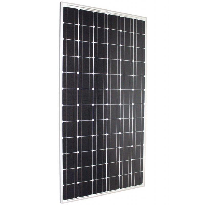 solarswiss solarmodul 100 watt 12 v. Black Bedroom Furniture Sets. Home Design Ideas