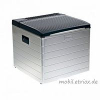 Dometic Absorberbox RC 2200 EGP