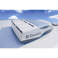 Dometic Freshlight 1600