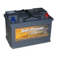 Intact Gel Power 60B 12V/70Ah