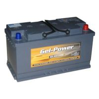 Intact Gel Power 80B 12V/90Ah