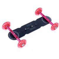 Sevenoak Kamera Dolly Gross SK-DW04