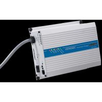 Votronic Automatic Charger VAC 1224-16 Station mit...