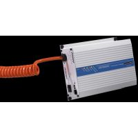 Votronic Automatic Charger VAC 1224-16 Station mit 5 m...