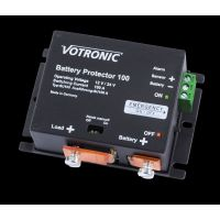 Votronic Battery Protector 100