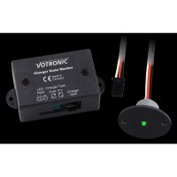 Votronic Charger State Monitor IP67