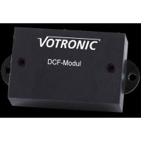 Votronic DCF-Modul (für LCD-Thermometer / Uhr S )