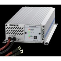 MobilPOWER Inverter SMI 600 Sinus (Marine)