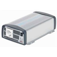 Dometic SinePower MSI 1324, 1300 Watt, 24 Volt