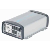 Dometic SinePower MSI 924, 900 Watt, 24 Volt