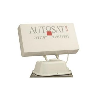 Crystop Autosat Light FU Digital