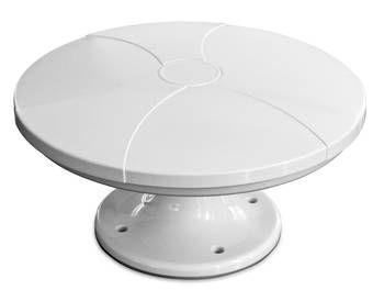 alphatronics dvb t antenne an 2. Black Bedroom Furniture Sets. Home Design Ideas