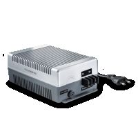 Dometic Perfektcharge  IU 812