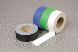 Colorama Colortape Chromakey Green