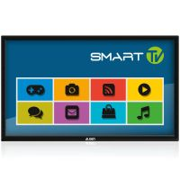 Alden LED TV Smartwide 22
