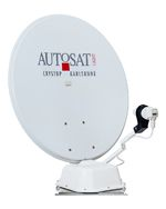 Crystop Autosat Light S 65 Digital