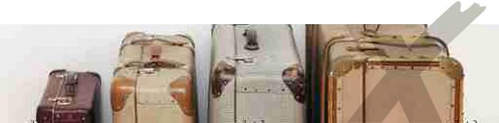 Koffer & Behälter